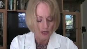 Amateur GILF Fucks her Doctor