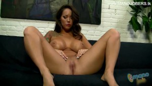Manojob Ashton Pierce HD