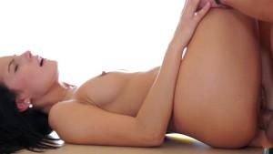 PornPros - Lexi Dona enjoys a
