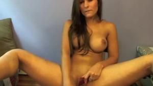 I m ready to cum when you re ready to fuck me