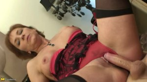 nastyplace.org – english mother creampied by her son xxx.harem.pt