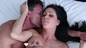 PureMature - Sexy mature Jessi