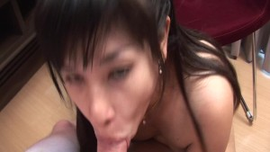 Cumpilation of fucking and sucking - Thirdworld Media