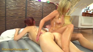slut picked up for lesbian nuru masage xxx.harem.pt