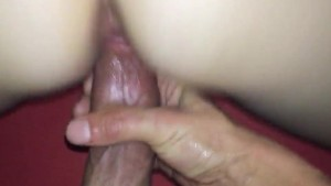 She Loves Big Moroccan Cocks Only