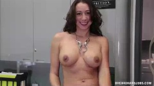 Married Milf Likes Wanking Young Studs
