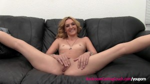 Anal Loving Teacher Porn Audition