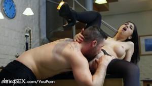 DaringSex Exotic MILFs Erotic Pleasures