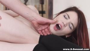 X-Sensual - Inspirational orgasm