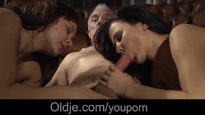 Young babes fucking surprise f