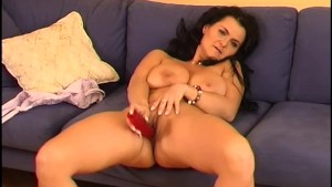 Dildo Day- Acheron Video