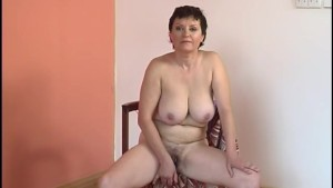 Diddle Herself Silly - Acheron Video
