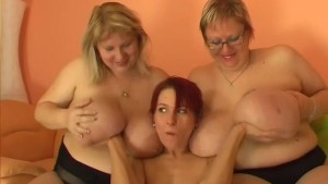 Babes In Action - Acheron Video