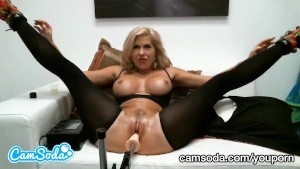 big tit latina step mom trying