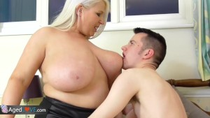 agedlove sami and sam hardcore mature