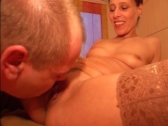 Call Girl Does Anal