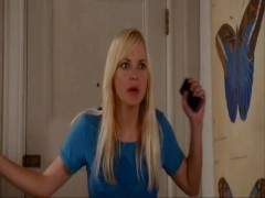 Anna Faris - Whats Your Number