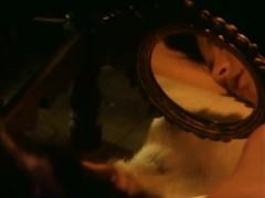 Catherine Zeta Jones - Catherien The Great