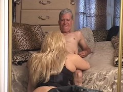 Hand Job Hailey - Triple X Home Video