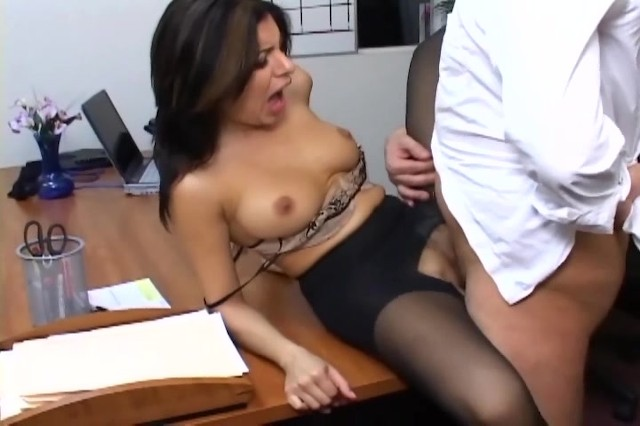 picure party hot sex office