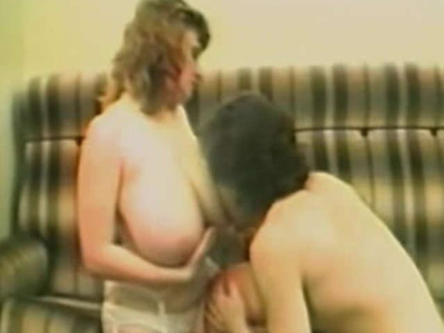 1980s homemade vhs porn part 3 - 1 part 10