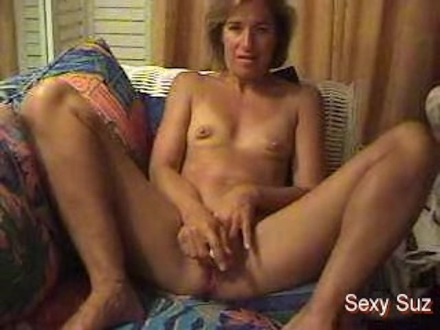 Sexy Milf With Small Tits Masturbating in a Hotel - Free ...