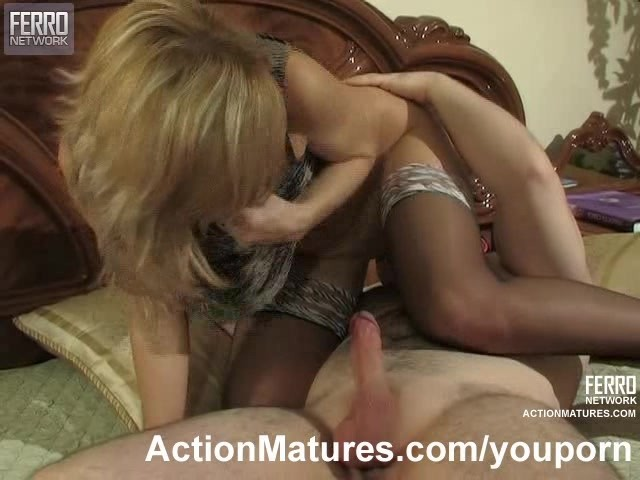 online video hot pussy girl