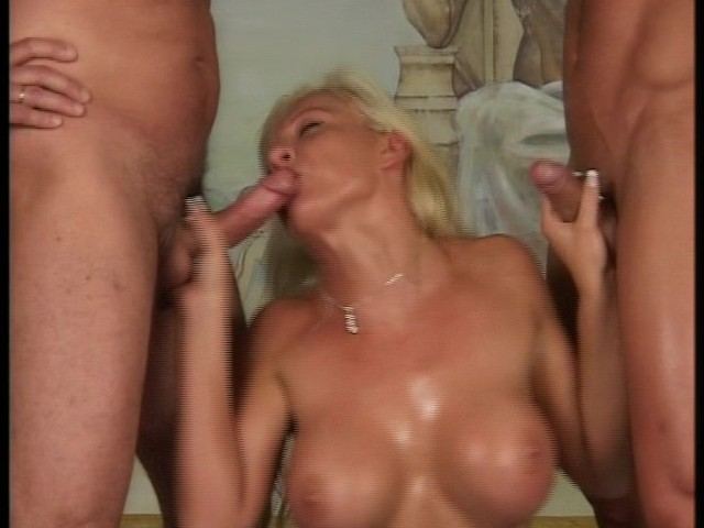 Amateur average size dick movie and mexican 3