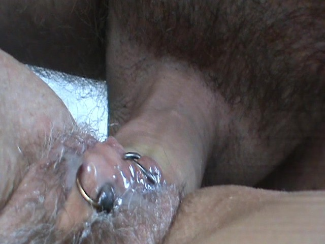 Milg adult double load lick