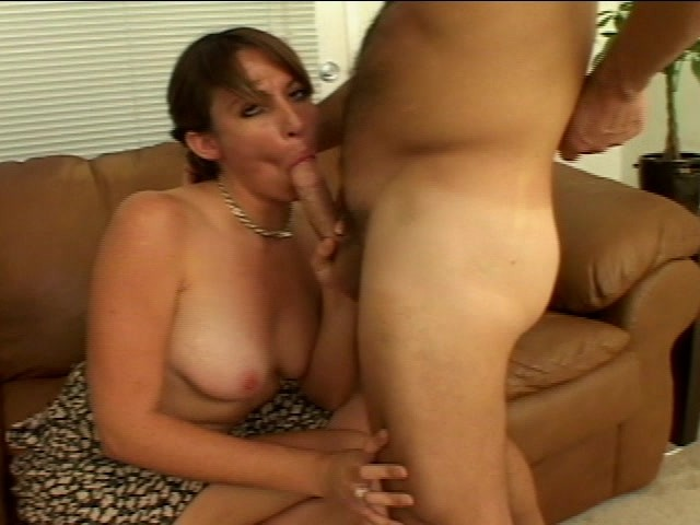 milf porno hd porno ungdoms video