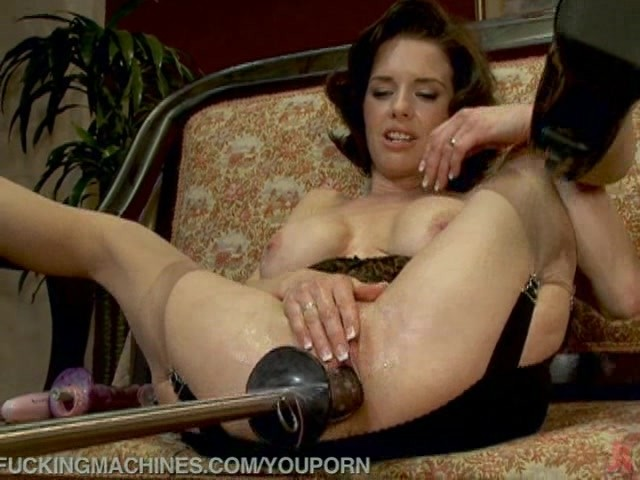 Images of Best Milf Squirts - Amateur Adult Gallery
