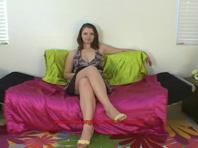 Gloria nude picture porn steinem