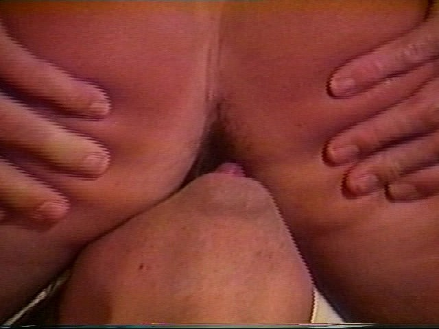 roped and fucked women sex gif