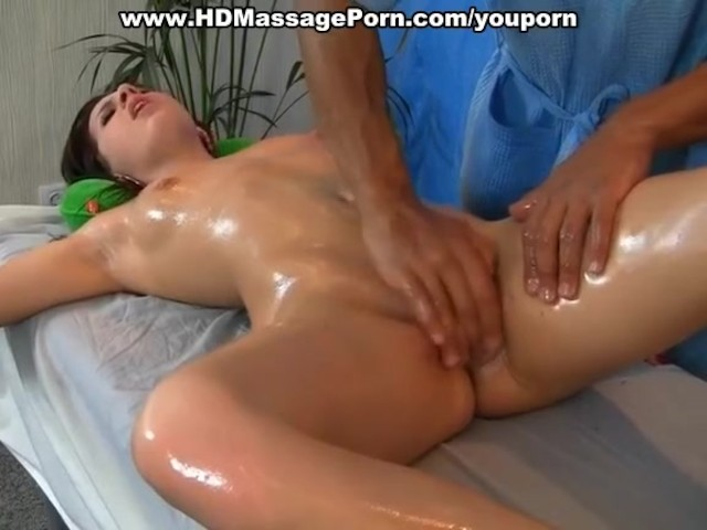 sec massage video anagrammikone