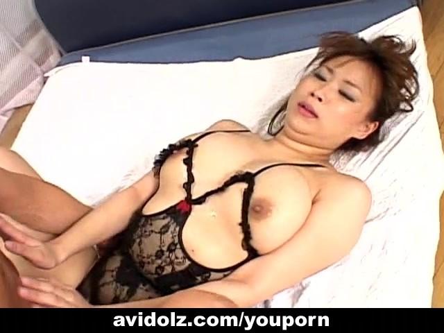 Monami sukura hardcore fucking 6