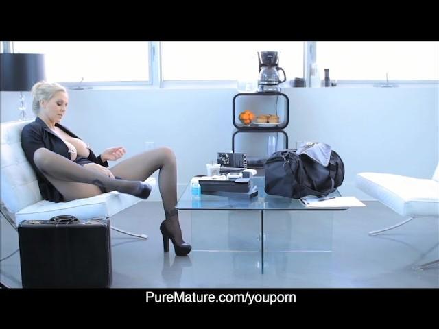 video porno julia ann siti porno in italiano gratis