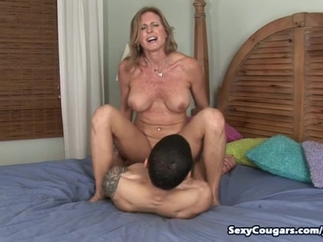 female personal ads Bisexual