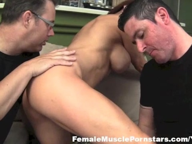 devon-michaels-porno