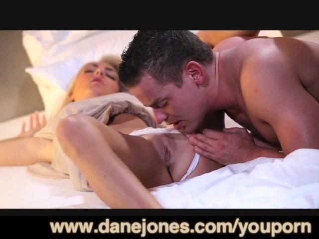 massage classifieds hook up one night stand