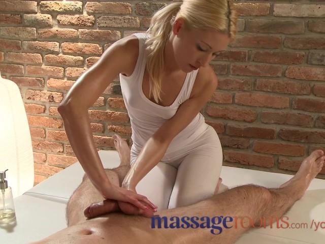 trans videos masage rooms