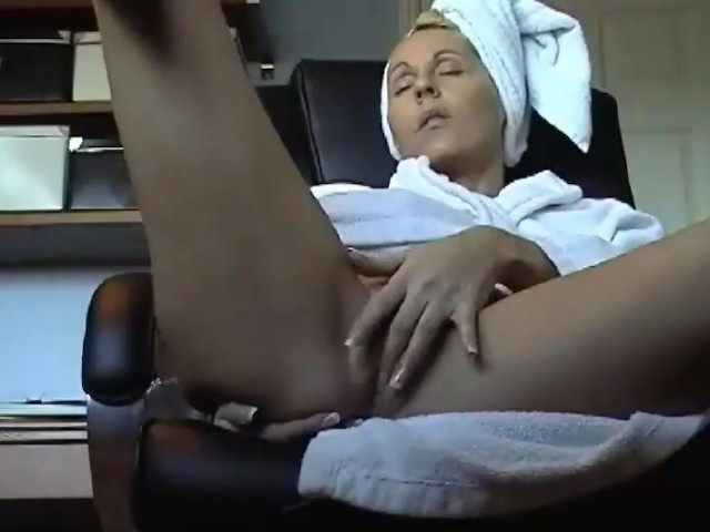 Lovely Jap Plowed Foolish In Spy Cam Chinese Gonzo Video