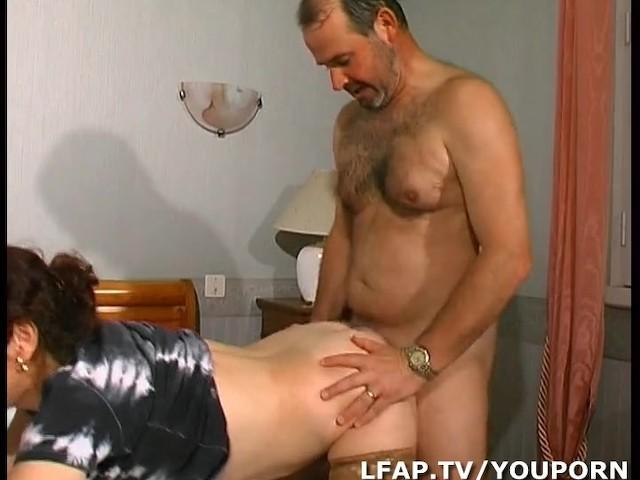 mature italienne escort sodomie