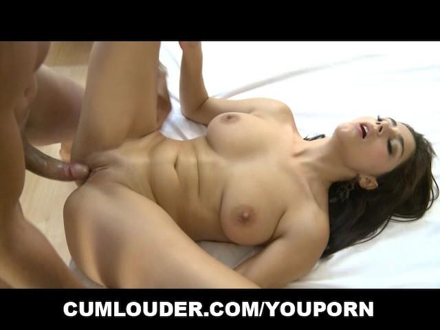porno italiano gratis sesso gratis pompini