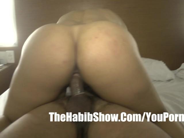Good ass hole
