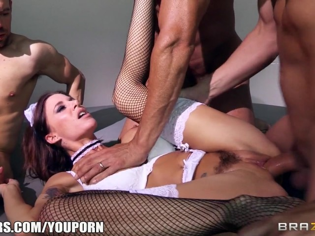 Maura burgard waco sucking dick