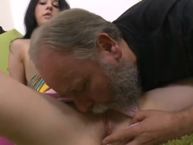 young girl nipple growth sex