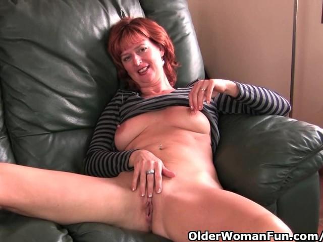 Tumblr nude girl pussy spread