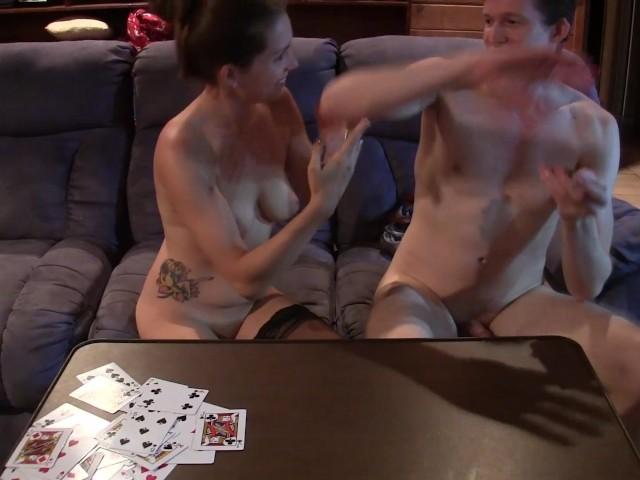 Satin fetish videos free