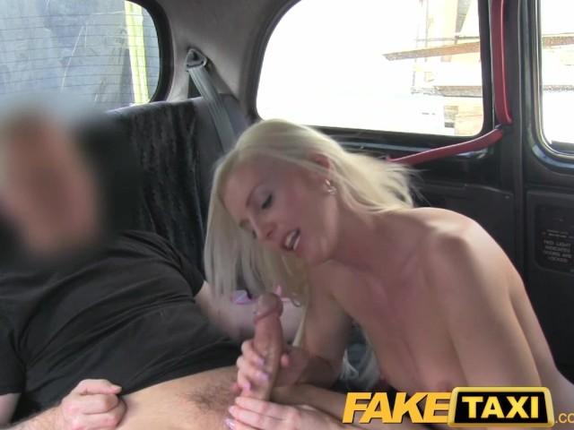Youporn faketaxi com