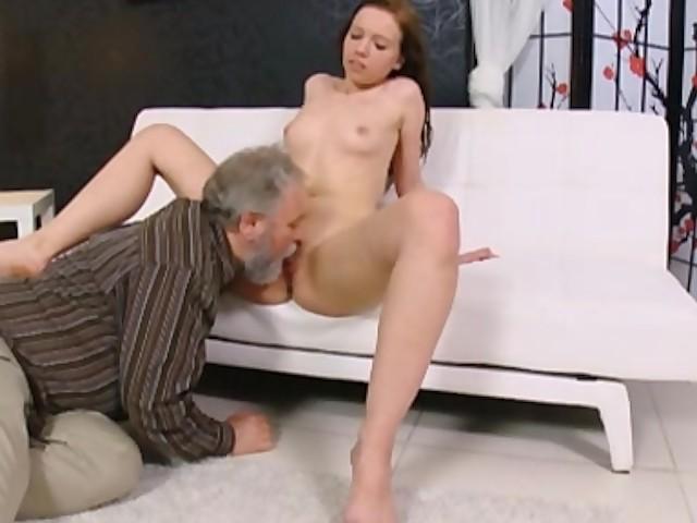 naked asian women penetration
